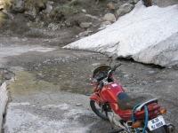 これでインディア 2006年4月